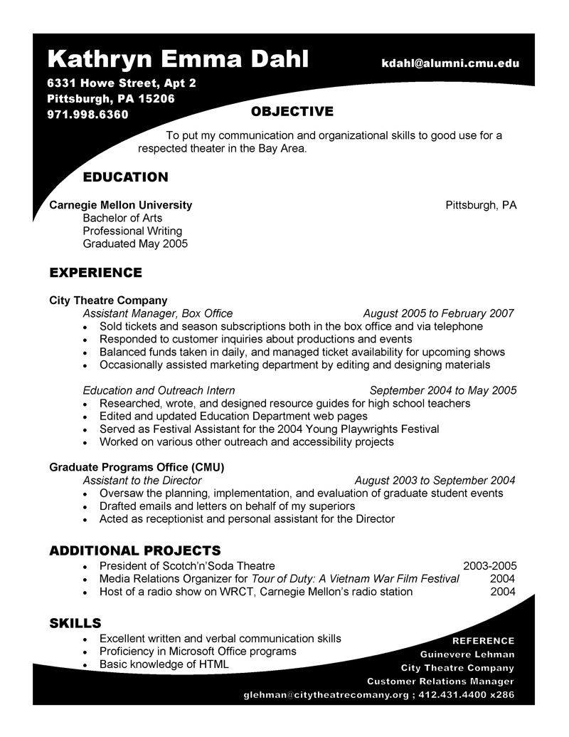 Opposenewapstandardsus  Personable Resume Intern  Get Domain Pictures  Getdomainvidscom With Remarkable Resume Intern With Delightful Bad Resume Example Also What To Put On My Resume In Addition Artistic Resume Templates And Resume Name Examples As Well As Resume For Manager Position Additionally Nursing Graduate Resume From Getdomainvidscom With Opposenewapstandardsus  Remarkable Resume Intern  Get Domain Pictures  Getdomainvidscom With Delightful Resume Intern And Personable Bad Resume Example Also What To Put On My Resume In Addition Artistic Resume Templates From Getdomainvidscom